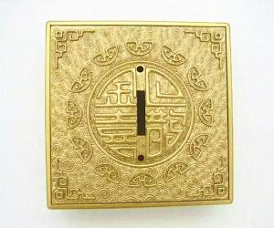 贵州茅台创意包装盒