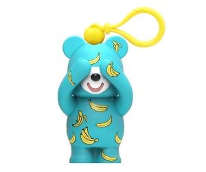 小香蕉挂件