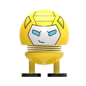 变形金刚系列 大黄蜂