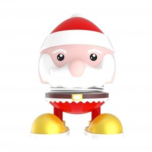 形象款 圣诞老人