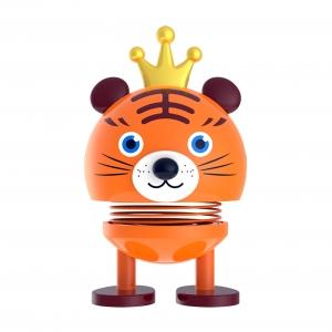 萌宠款 小老虎