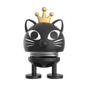 萌宠款 黑猫