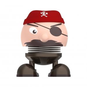 形象款 海盗马仔