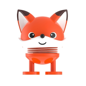 萌宠款 小狐狸