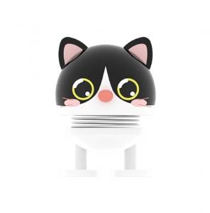 甜甜猫警长