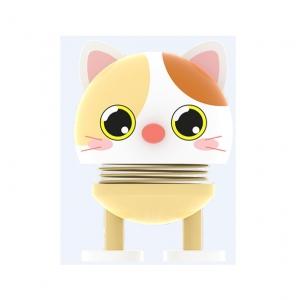 甜甜猫小秋