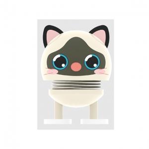 甜甜猫幽幽