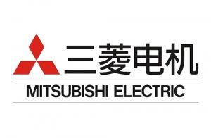 三菱电机模具符合日本客户要求