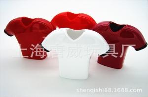 欧洲杯队服产品展示 创意无极限