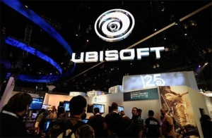 Ubisoft推出性感内裤兔
