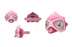 唐威玩具厂创意设计产品展示