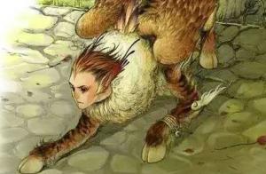 在中国,国外这对神兽比《山海经》中记载的奇禽怪兽还出名!许多中国人去大英博物馆参观,只为和它合一张影。