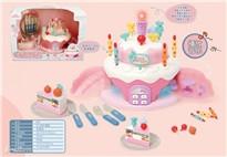 可丽星加入中外玩具网品牌助推计划