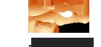 万博体育APP官方网创意产品设计