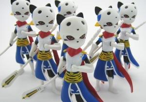 《太空熊猫英雄归来》