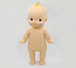 丘比娃娃-1