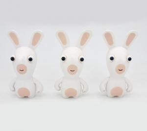 UBISOFT 性感内裤兔子