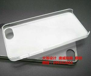 透明塑料产品-3