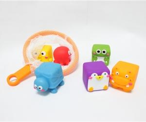 幼儿玩水玩具