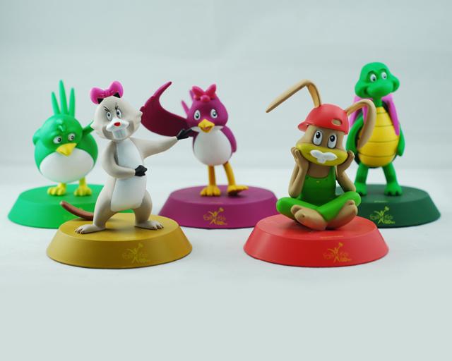 上海玩具�y���d�Z�{�_上海塑胶玩具