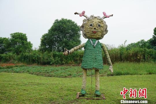 上海创意产品设计.jpg