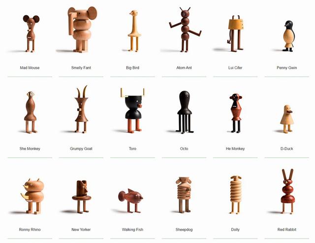 玩具公司.jpg