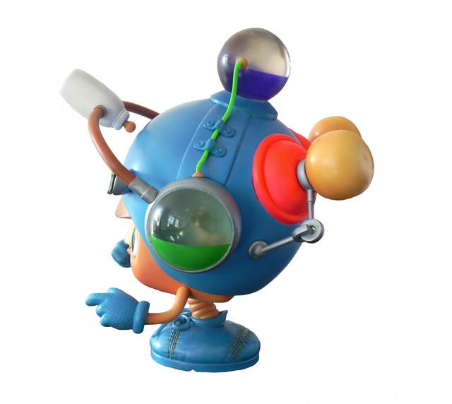塑胶玩具.jpg