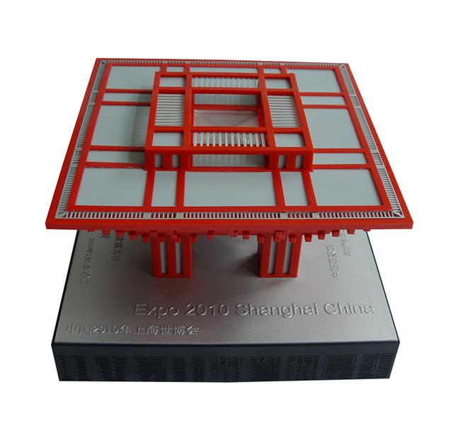 上海创意产品制作.jpg