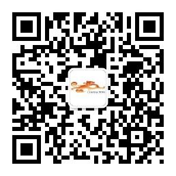 qrcode_for_gh_9735fd263035_258.jpg